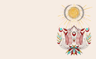 Bohemian Tattoo Arts Spontaneously Organic