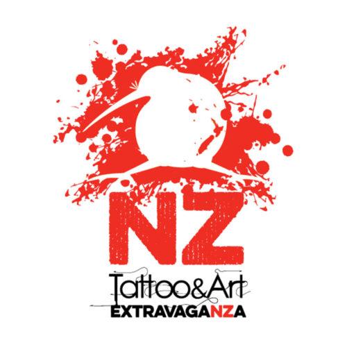 Tattoo and Art Extravaganza